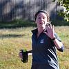 2019 Hero Half Marathon (78)