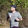 2019 Hero Half Marathon (142)