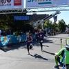 2019 Hero Half Marathon (290)