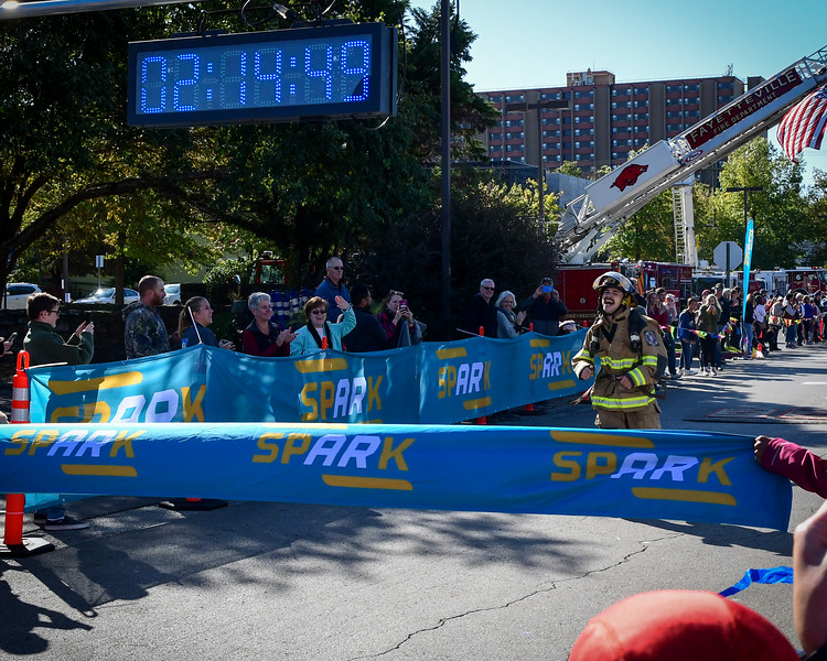2019 Hero Half Marathon (225)