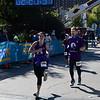 2019 Hero Half Marathon (291)