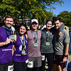 2019 Hero Half Marathon (307)