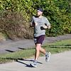 2019 Hero Half Marathon (140)