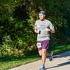 2019 Hero Half Marathon (165)