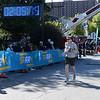 2019 Hero Half Marathon (201)