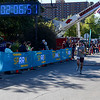 2019 Hero Half Marathon (210)