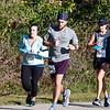 2019 Hero Half Marathon (125)