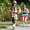 2019 Hero Half Marathon (114)