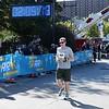 2019 Hero Half Marathon (203)
