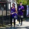 2019 Hero Half Marathon (277)