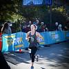 2019 Hero Half Marathon (200)