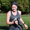 2019 Hero Half Marathon (146)-2