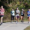 2019 Hero Half Marathon (127)