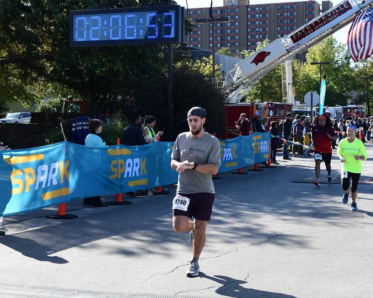 2019 Hero Half Marathon (214)