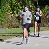 2019 Hero Half Marathon (131)