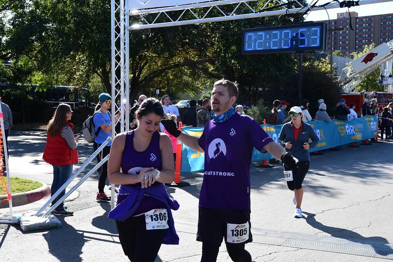 2019 Hero Half Marathon (296)