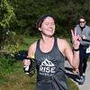 2019 Hero Half Marathon (149)