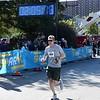 2019 Hero Half Marathon (204)