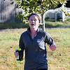 2019 Hero Half Marathon (77)