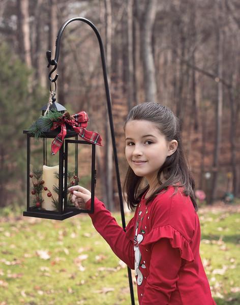 2019-Santa-and-Christmas-Trees-7