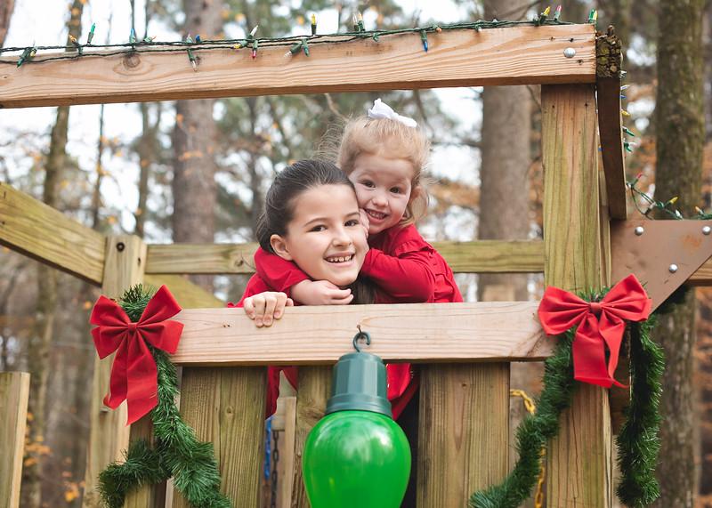 2019-Santa-and-Christmas-Trees-9