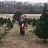 2019-Santa-and-Christmas-Trees-17