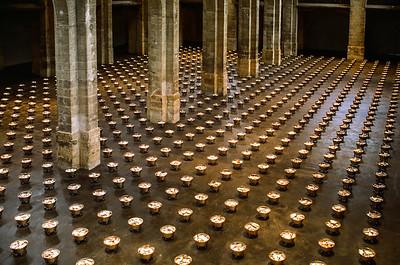 CAPC Museum of contemporary Art