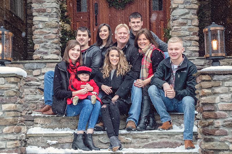 web_familyportrait_jakigoodmillerphotography_ohio