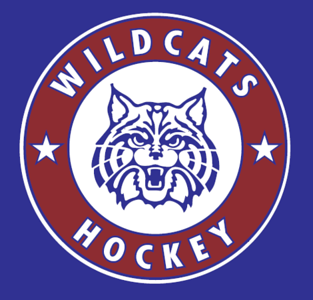 Wildcats Logo 2015