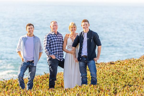 2020-10-17 Lamperti Family