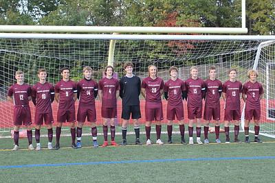 2020 Soccer seniors 2
