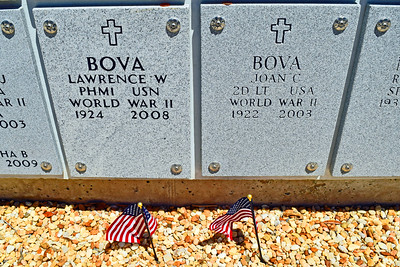 DSC_0422 2021 Florida National Cemetery