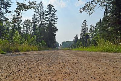 DSC_0428 2021 Michigan Road Trip