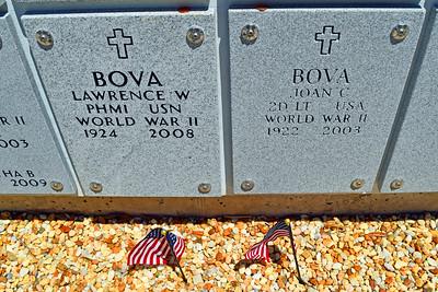 DSC_0421 2021 Florida National Cemetery