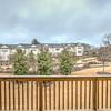 2039 Cobblestone Circle- FMLS010