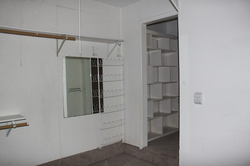 closet or study area first floor13