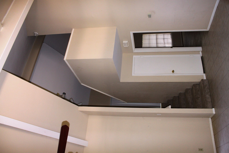 LR first floor2
