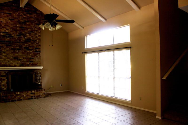 LR first floor4