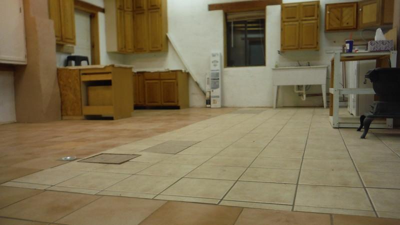 [ IMG] Picture - Amazing removing ceramic tile from concrete floor Idea