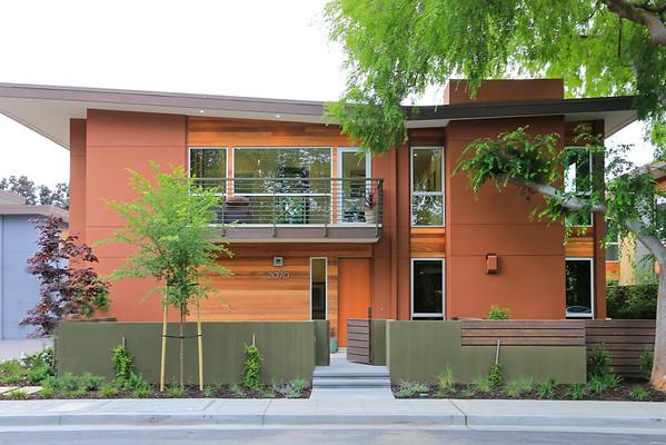 2070 Channing Ave, Palo Alto | Nathalie de Saint Andrieu