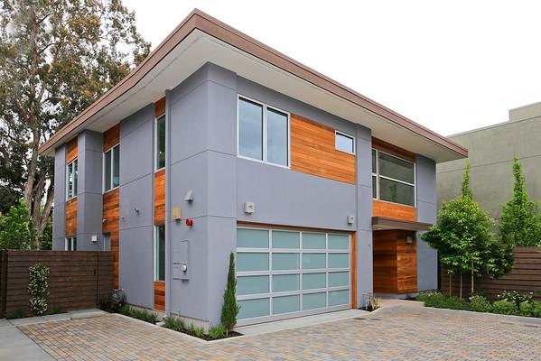 2088 Channing Ave, Palo Alto | Nathalie de Saint Andrieu