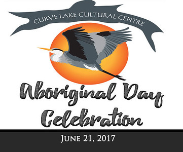 21-06-2017 ~ Curve Lake Aboriginal Day Celebration