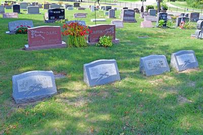 Judy Rader Grave (4)