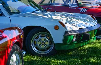 21023 Lewis & Clark Rally 0032