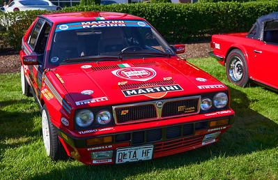 21023 Lewis & Clark Rally 0004