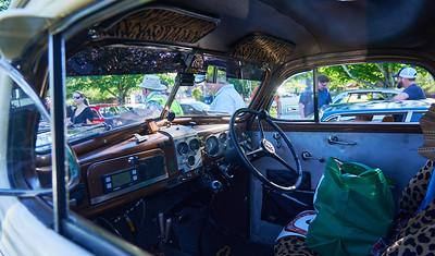 21023 Lewis & Clark Rally 0026