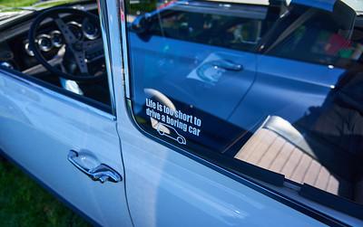 21023 Lewis & Clark Rally 0016