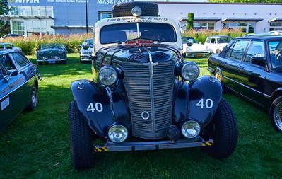 21023 Lewis & Clark Rally 0028