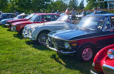 21023 Lewis & Clark Rally 0009