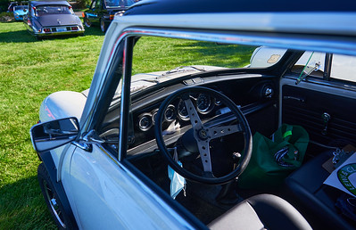 21023 Lewis & Clark Rally 0017